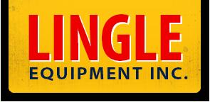 lingle logo shadow