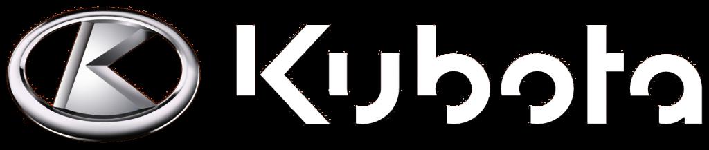 kubota logo1
