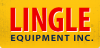 Lingle Logo1