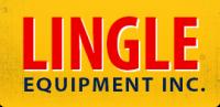 Lingle Logo1